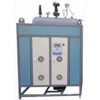 三友电磁蒸汽加热器