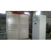 优质固体蓄热电储能电锅炉