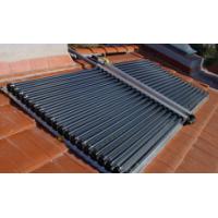 太阳能+,太阳能取暖、太阳能热水、太阳能烘干设备