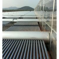 烘干设备,新风太阳能采暖,煤改电设备