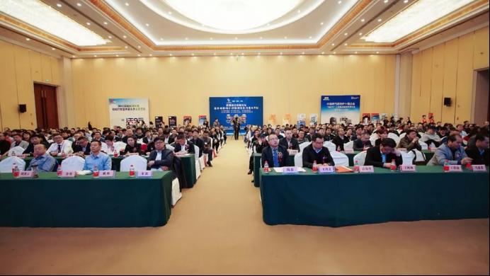 """2019""""一带一路""""新疆暖通展览会,温暖开幕,火热来袭!1847"""