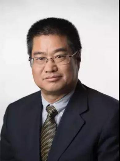 专访:对话江苏泽宇创始人 未来可期877