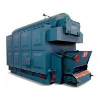20T 、40吨、80吨锅炉改造、维修