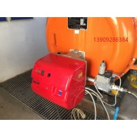 西安锅炉维修保养-利雅路燃烧器维修