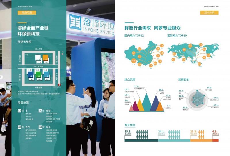 19年广州展 招展函 1205-3