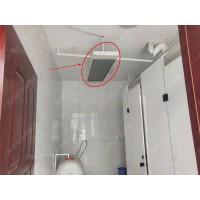 青海玉树电取暖电采暖电暖器煤改电远红外加热器