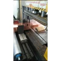 承接切割金属管材,来料切割铝管,外接切割管材