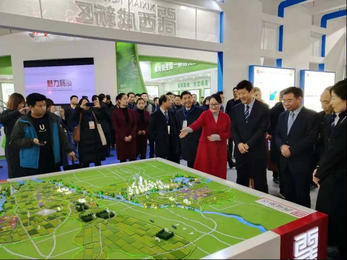北京新闻稿272