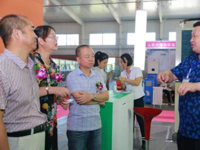 空气源热泵龙头进击新疆采暖大市场 18.3.29新疆暖通展盛大举行